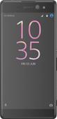 Чехлы для Sony Xperia XA Ultra Dual F3212 на endorphone.com.ua