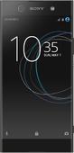 Чехлы для Sony Xperia XA1 G3112 на endorphone.com.ua