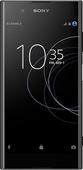 Чехлы для Sony Xperia XA1 Plus G3412 на endorphone.com.ua