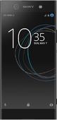 Чехлы для Sony Xperia XA1 Ultra G3212 на endorphone.com.ua