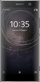 Чехлы для Sony Xperia XA2 H4113 на endorphone.com.ua