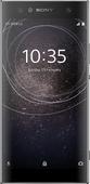 Чехлы для Sony Xperia XA2 Ultra H4213 на endorphone.com.ua