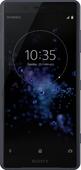 Чехлы для Sony Xperia XZ2 H8266 на endorphone.com.ua