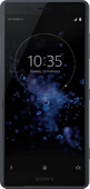 Чехлы для Sony Xperia XZ2 Compact H8324 на endorphone.com.ua