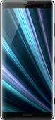 Чехлы для Sony Xperia XZ3 H9436 на endorphone.com.ua
