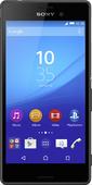Чехлы для Sony Xperia Z3+ Dual E6533 на endorphone.com.ua