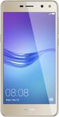 Чехлы для Huawei Y5 2017 на endorphone.com.ua