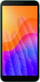 Чехлы для Huawei Y5p на endorphone.com.ua