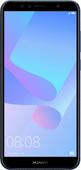 Чехлы для Huawei Y6 Prime 2018 на endorphone.com.ua