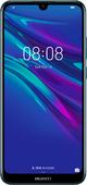 Чехлы для Huawei Y6 2019 на endorphone.com.ua