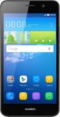 Чехлы для Huawei Y6 на endorphone.com.ua