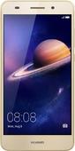 Чехлы для Huawei Y6 II на endorphone.com.ua