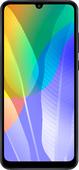 Чехлы для Huawei Y6p на endorphone.com.ua