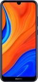 Чехлы для Huawei Y6s на endorphone.com.ua