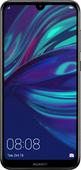 Чехлы для Huawei Y7 2019 на endorphone.com.ua