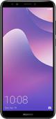 Чехлы для Huawei Y7 Prime 2018 на endorphone.com.ua