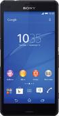 Чехлы для Sony Xperia Z3 Compact D5803 на endorphone.com.ua