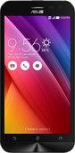 Чехлы для Asus ZenFone 2 Laser ZE500KL на endorphone.com.ua