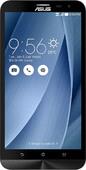 Чехлы для Asus ZenFone 2 Laser ZE601KL на endorphone.com.ua