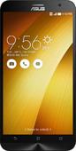 Чехлы для Asus Zenfone 2 ZE551ML на endorphone.com.ua