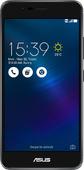 Чехлы для Asus Zenfone 3 Max ZC520TL на endorphone.com.ua