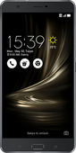 Чехлы для Asus Zenfone 3 Ultra ZU680KL на endorphone.com.ua