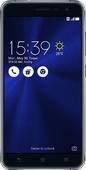 Чехлы для Asus Zenfone 3 ZE520KL на endorphone.com.ua