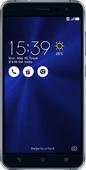 Чехлы для Asus Zenfone 3 ZE552KL на endorphone.com.ua