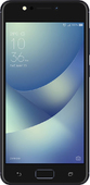 Чехлы для Asus ZenFone 4 Max ZC520KL на endorphone.com.ua