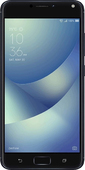 Чехлы для Asus ZenFone 4 Max ZC554KL на endorphone.com.ua