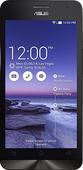 Чехлы для Asus Zenfone 5 на endorphone.com.ua