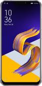 Чехлы для Asus Zenfone 5 ZE620KL на endorphone.com.ua