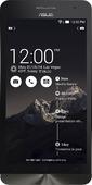 Чехлы для Asus ZenFone 6 A600CG на endorphone.com.ua