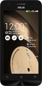 Чехлы для Asus ZenFone C ZC451CG на endorphone.com.ua