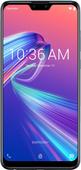 Чехлы для Asus Zenfone Max Pro M2 ZB631KL на endorphone.com.ua