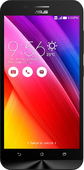 Чехлы для Asus ZenFone Max ZC550KL на endorphone.com.ua