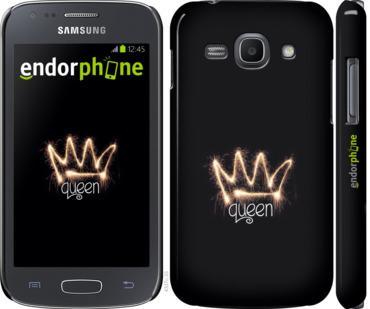 Чехлы для Samsung Galaxy Ace 3 Duos s7272, - печать на