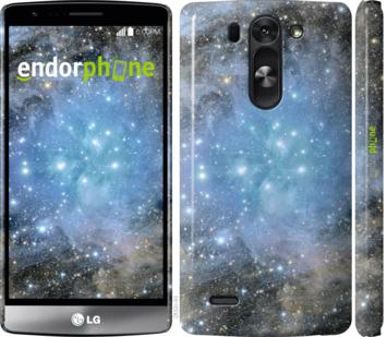 """Чехол для LG G3s D724 """"Вселенная"""" - интернет-магазин чехлов endorphone.com.ua"""