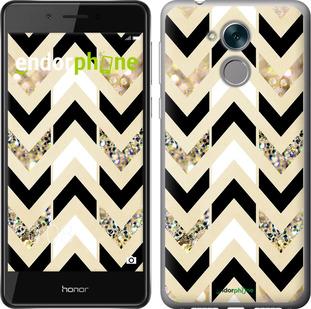 Чехлы для Huawei Enjoy 6s, - печать на силиконовых чехлах для Хуавей энджой 6с