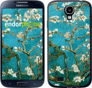 "Чехол для Samsung Galaxy S4 i9500 ""Винсент Ван Гог. Сакура"" - интернет-магазин чехлов endorphone.com.ua"