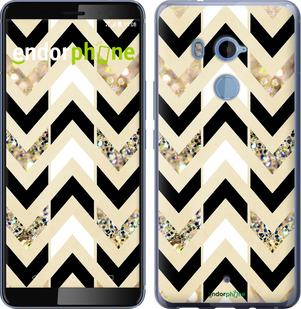 Чехлы для HTC U11 Plus, - печать на силиконовых чехлах для ХТЦ у11 плюс