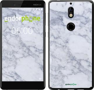 Чехлы для Nokia 7, - печать на силиконовых чехлах для Нокиа 7
