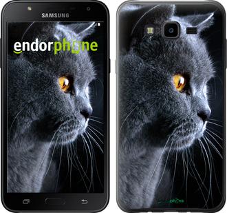Чехлы для Samsung Galaxy J7 Neo J701F, - печать на силиконовых чехлах для Самсунг Галакси ж7 нео ж701ф