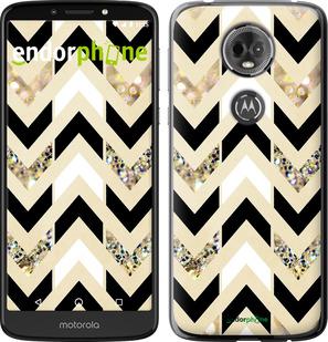 Чехлы для Motorola Moto E5 Plus, - печать на силиконовых чехлах для Моторола мото е5 плюс