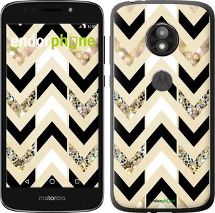 Чехлы для Motorola Moto E5 Play, - печать на силиконовых чехлах для Моторола мото е5 плей