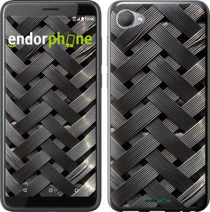 Чехлы для HTC Desire 12, - печать на силиконовых чехлах для ХТЦ Дизаер 12