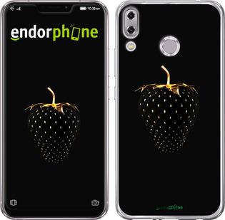 Чехлы для Asus Zenfone 5 ZE620KL, - печать на силиконовых чехлах для Асус зенфон 5 зе620кл