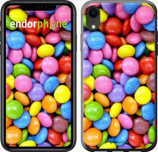 Чехлы для iPhone XR, - печать на силиконовых чехлах для айфон иксэр