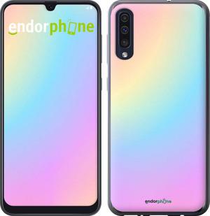 Чехлы для Samsung Galaxy A50 2019 A505F, - печать на силиконовых чехлах для Самсунг галакси а50 2019 а505ф