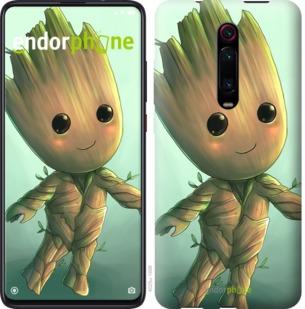 Чехлы для Xiaomi Mi 9T Pro (K20 Pro), - печать на силиконовых чехлах для Сяоми ми 9 про к20 про